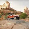 Up to 43% Off Guided Jeep Tour