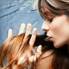 Up to 52% Off Haircut with Color or Highlights