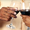52% Off Wine-Tasting Class in Englewood