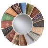 Decorative Antique-Book Mirror