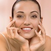 Up to 86% Off Microdermabrasion