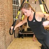 Up to 66% Off Fitness Classes