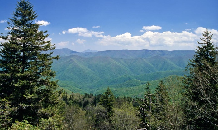 null - Charlotte: Stay at Meadowbrook Inn in Blowing Rock, NC. Dates Available into January.