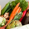 40% Off an Organic-Produce Package from Organics of Naples