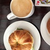 40% Off Cafe Food and Drinks at Cafe Forte