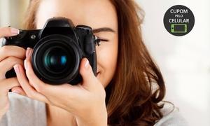 Eclipse Photo Agency New York: Escola de Fotografia EclipseNY – Centro: curso de fotografia básico avulso ou completo para 1 ou 2 pessoas