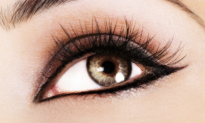 Ageless Beauty Skin Clinic - Cow Hollow: $109 for One 5-mL Box of Latisse Eyelash-Enhancing Serum at Ageless Beauty Skin Clinic ($179 Value)