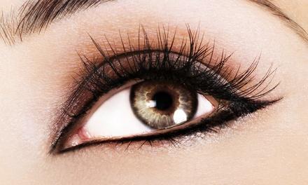 $109 for One 5-mL Box of Latisse Eyelash-Enhancing Serum at Ageless Beauty Skin Clinic ($179 Value)