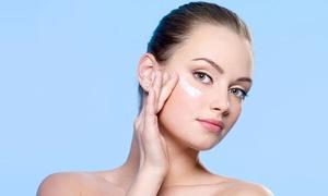Institut de Beauté Guinot: Soin du visage d'1 heure et modelage du dos de 30 minutes à 39,99 € à l'institut de beauté Guinot