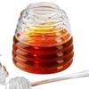 Artland 15 Oz. Honey Bee Pot with Dripper
