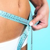 66% Off Body Contouring