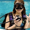 Up to 48% Off Scuba-Diving Classes in Lakewood