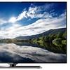"""Upstar 55"""" LED 4K Ultra HDTV with HDMI Cable"""
