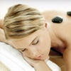Half Off at The Loft, Massage Therapy