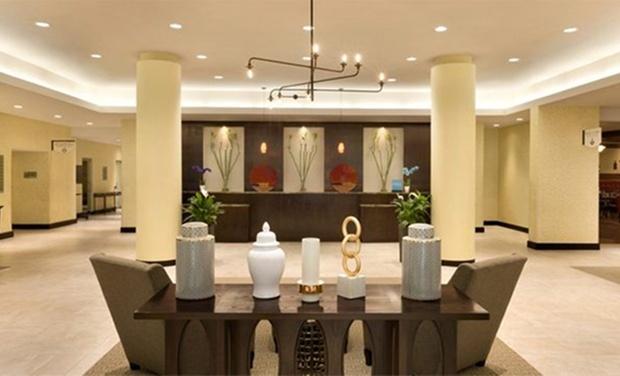 3 5 star top secret gaithersburg hotel in gaithersburg md groupon