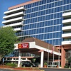 Stay at Clarion Hotel Marietta in Marietta, GA