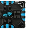 Nerf Elite Gaming Case with Stand for iPad 4
