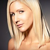 Up to 77% Off Hair Services at Alan Scott Mae Salon