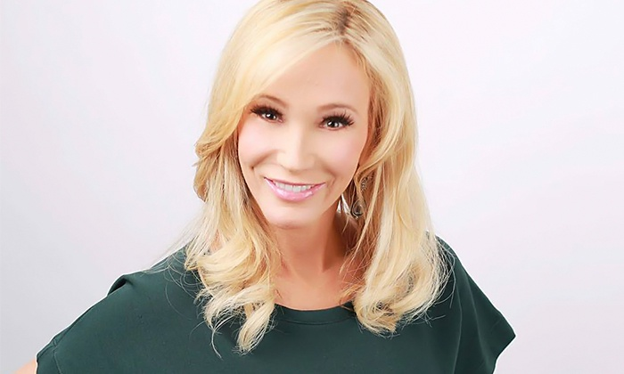 A Call To Worship Empowerment Conference - North Charleston Coliseum: Paula White, Kirk Franklin, Ron Carpenter, Jr., and More on Saturday, June 27 (Up to 30% Off)