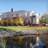 Up to 51% Off Stay at Varsity Clubs of America–South Bend in Mishawaka, IN
