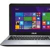 "Asus 15.6"" Laptop with Intel Core i3-4030U CPU"