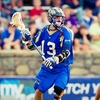 Charlotte Hounds – $10 for Lacrosse Game