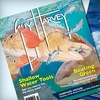 """$10 for Subscription to """"Guy Harvey Magazine"""""""