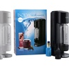 iSoda Eco Plus Soda Maker