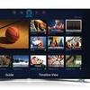 "Samsung 55"" LED 240Hz 1080p Smart 3D TV"