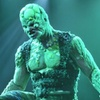 """Toxic Avenger: The Musical"" – Up to 52% Off"
