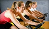 Burbank Athletic Club - Multiple Locations: 10 or 20 Fitness Classes with All-Day Gym Admission and Free Child Daycare at Burbank Athletic Club (Up to 75% Off)