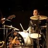 Agent Orange — Up to 48% Off Punk-Rock Concert