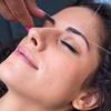 Up to 45% Off Eyebrow Threading or Waxing