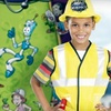 $95 for Science Summer Camp