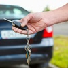 79% Off Online Driver's Ed Course