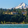 Boutique Hotel in Columbia Gorge Wine Country
