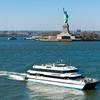 44% Off Round-Trip Ferry to Sandy Hook Beach