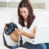 59% Off Photography Classes at Isla Studio