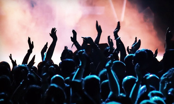Summerland Tour - Holmdel: One G-Pass to See Everclear, Sugar Ray, Gin Blossoms, Lit, and Marcy Playground at PNC Bank Arts Center in Holmdel on July 21 (Up to $32 Value)