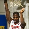 Maine Red Claws – Up to 52% Off Basketball Outing