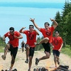 Up to 55% Off Spartan Race - Manitoba Sprint