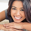 Up to 85% Off Teeth Whitening in Roswell