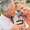 Up to 64% Off Winery Tours in Hendersonville