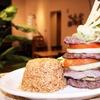 Half Off Mediterranean-American Fusion Fare at Bon Chef Cafe