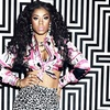 Keyshia Cole with Bruce Bruce – Up to 40% Off R&B and Standup