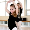 Up to 52% Off Kid's Dance Classes