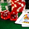 Up to 36% Off Boarding, Buffet, and Drinks at The Big M Casino