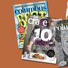 """Up to 49% Off """"Columbus Monthly"""" Subscription"""