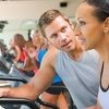 Up to 68% Off Personal Training Sessions
