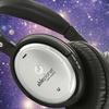 Able Planet Noise-Canceling Headphones